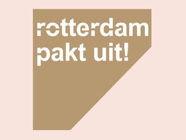 rtdampaktuit_UNC_v2