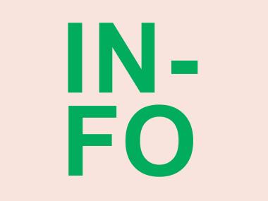 info_UNC_v2