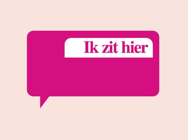 ikzithier_UNC_v2