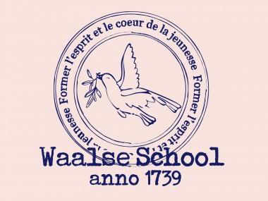 waalseschool_UNC